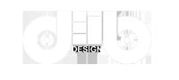 Ilustrador y Diseñador Web